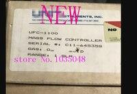 1 pc UFC-1100 novo e original uso prioritário da entrega dhl