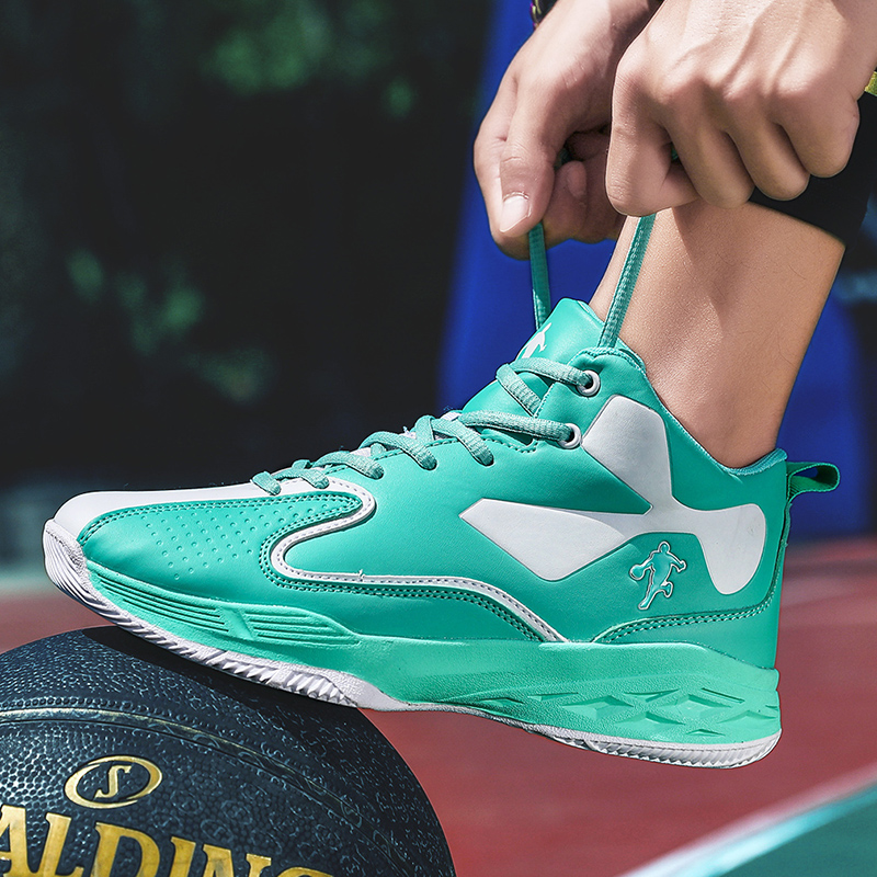 Basketball Shoes Men Sports Shoes High Tops Mens Basketball Sneakers Athletics Basket Shoes  De Basket Men Sneakers Basketball Shoes     - title=