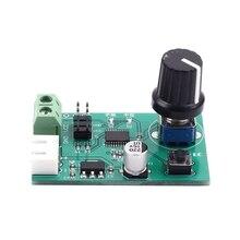 Dual Servo Motor Drive Module Controller Debugger for SG90/MG995/MG996 Robot