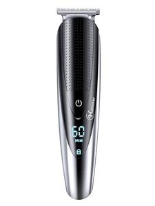 Hair-Trimmer Grooming Electric-Hair-Cutting-Machine Professional Body Waterproof Ce