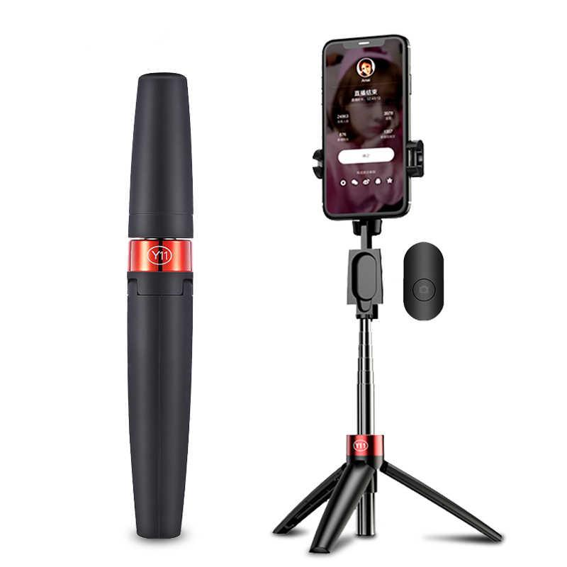 タイマー セルフ iphone カメラ iPhoneのカメラでセルフタイマー撮影、やり方まとめ
