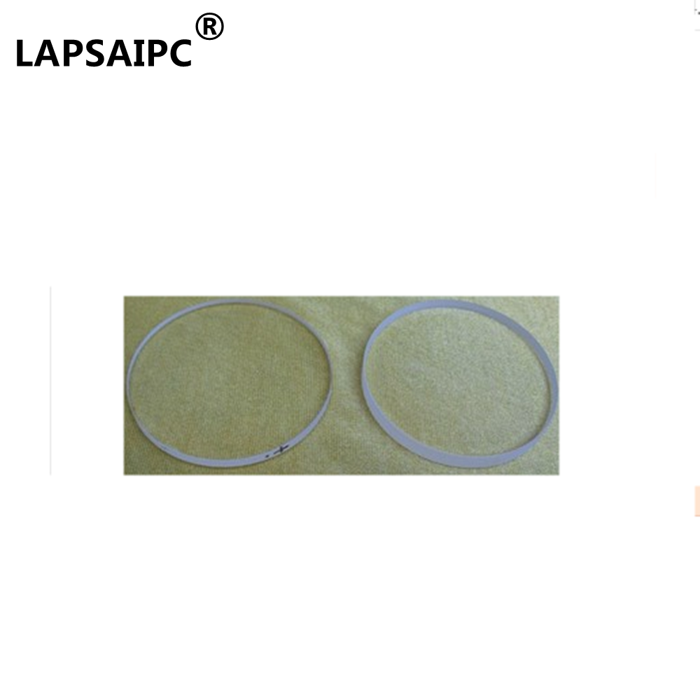 Lapsaipc 106F900 Refracting Astronomical telescope objective lens double separation multi - layer broadband green film D106 F900