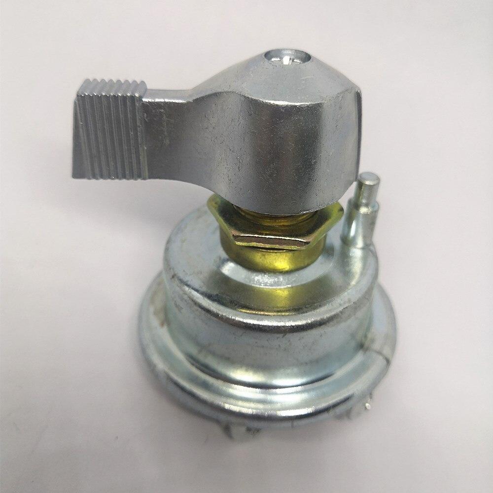 2S2342 2S-2342 переключатель ASSEM, пусковой переключатель, переключатель зажигания для Caterpillar FOR CAT для KOMATSU 8S7713 08063-02000