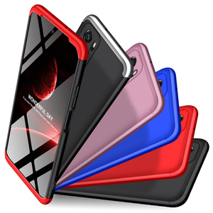 Image 5 - redmi note10 pro case kılıf koruyucu temperli cam kamera 3 in 1 360 kapak kılıf Xiaomi Redmi için Note10 not 10 pro max not 10s