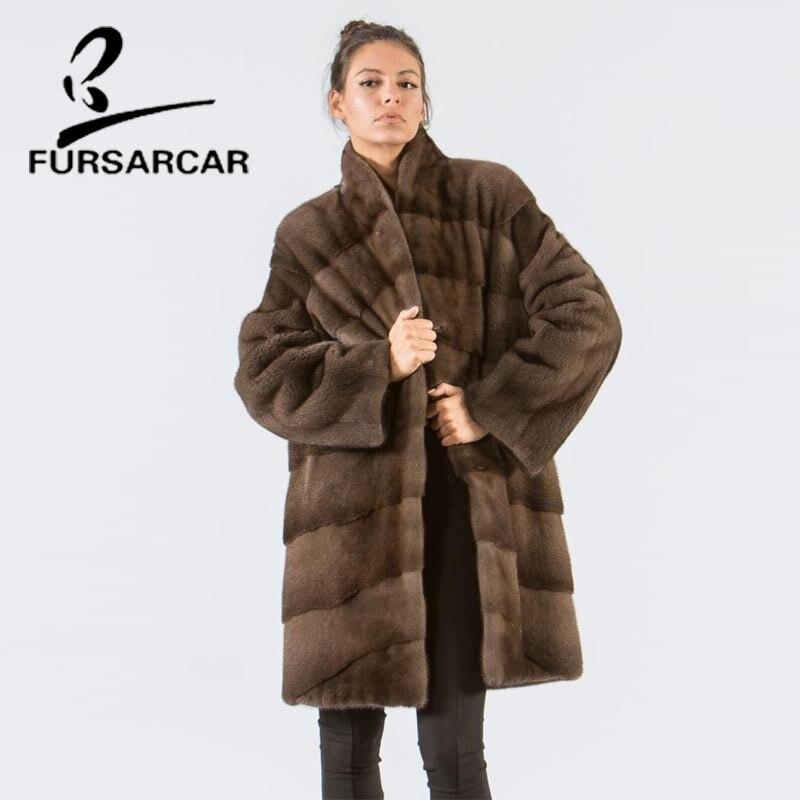 30-Star-light-Mink-Fur-Jacket-1-863x1140