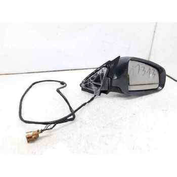 010681 RIGHT REARVIEW MIRROR AUDI A4 SALOON (8E)