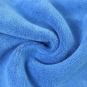 Image 5 - 10Pcs 600GSM 30X60CM Auto Super Microfiber Handdoek Auto Wassen Doek Auto Cleaning Paint Care Handdoek Doeken Auto Wassen Gereedschap