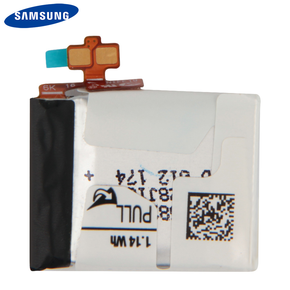 Купить оригинальная запасная аккумуляторная батарея samsung телефон