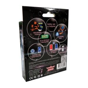 Image 5 - Megacomポケットデュアルcatchmonためポケモンgoプラス自動用bluetooth 2トレーナーiphone 6 ios ver.11/アンドロイド7.0