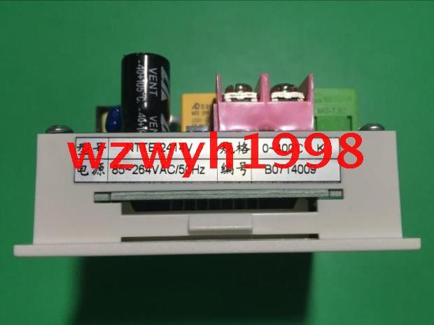AISET NTTE-2000 Heat Transfer Machine Temperature Control NTTE-2414V Thermostat NTTE-2414