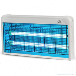 60 watt ultraviolet disinfection lamp factory household germicidal lamp anti-flu sterilization lamp