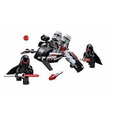 Vader 95pcs Bricks Children