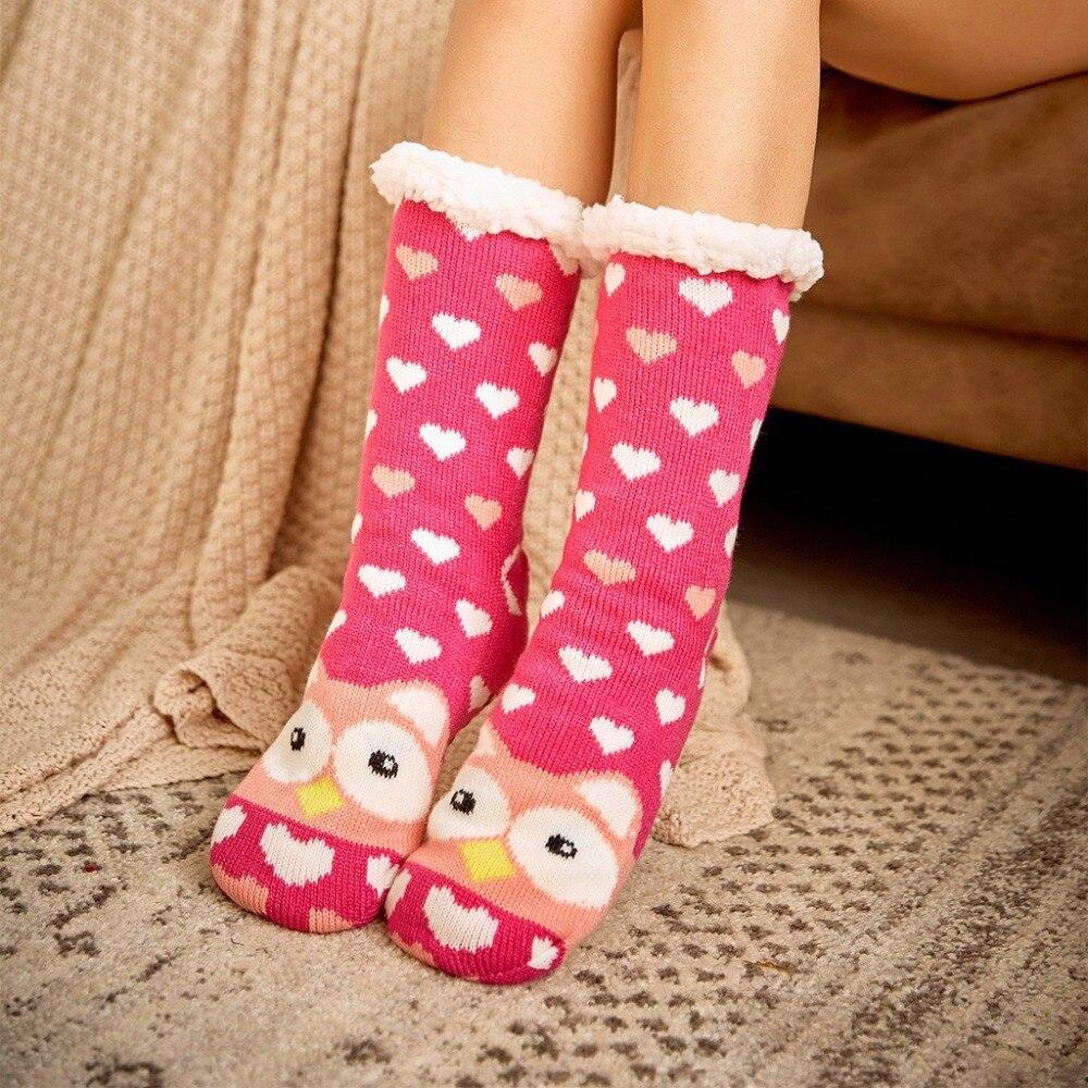 Christmas Socks (19)