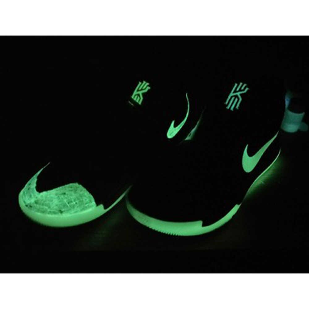 Luminous Cat Bubuk Fosfor Pigmen Bercahaya Dalam Gelap untuk Seni Kerajinan Pesta Kuku Dekorasi 10G Pergi
