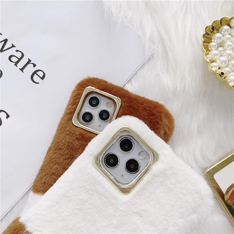 Cute iPhone 12 Pro Max Case