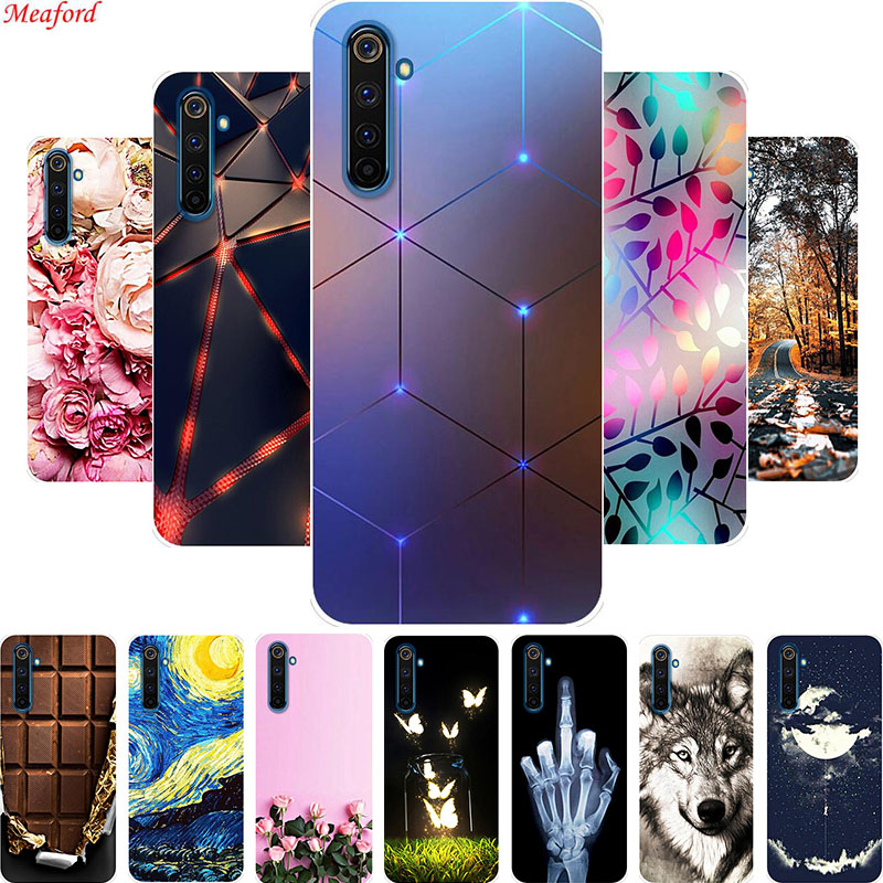 Popular Case For OnePlus Nord Case Silicone Soft TPU Back Cover For OnePlus 8 Nord 5G OnePlus Z Case Funda For OnePlus Nord Case