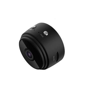 Mini IP Camera Recorders Wireless WiFi HD 1080P Network Monitor Security Wireless Surveillance Camer A9 Mini Camera Phone App
