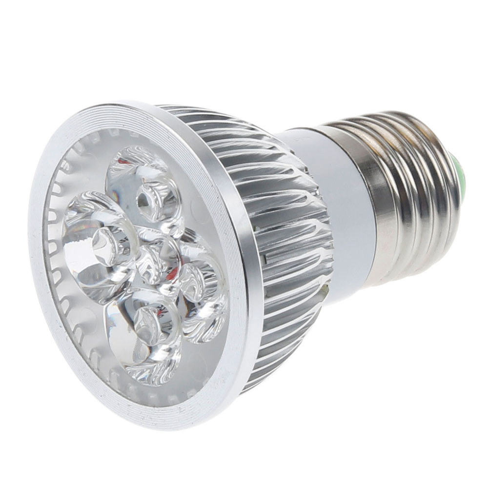 MR16 GU5.3 GU10 <font><b>E27</b></font> E14 <font><b>LED</b></font> spot light lamp <font><b>12V</b></font> 220V 85-265V 110V 9W 12W 15W <font><b>LED</b></font> Spotlight <font><b>Bulb</b></font> Lamp GU 5.3 WARM /COOL WHITE image