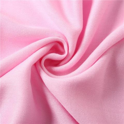 Women Scarf Soild Winter Cashmere Scarves Spring Summer Thin Pashmina Long Shawl Wraps Female Head Scarf Hijab Stoles Unisex Multan