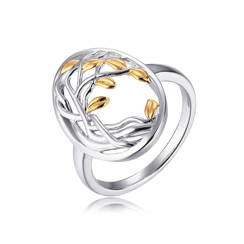 Ring 8.5 size