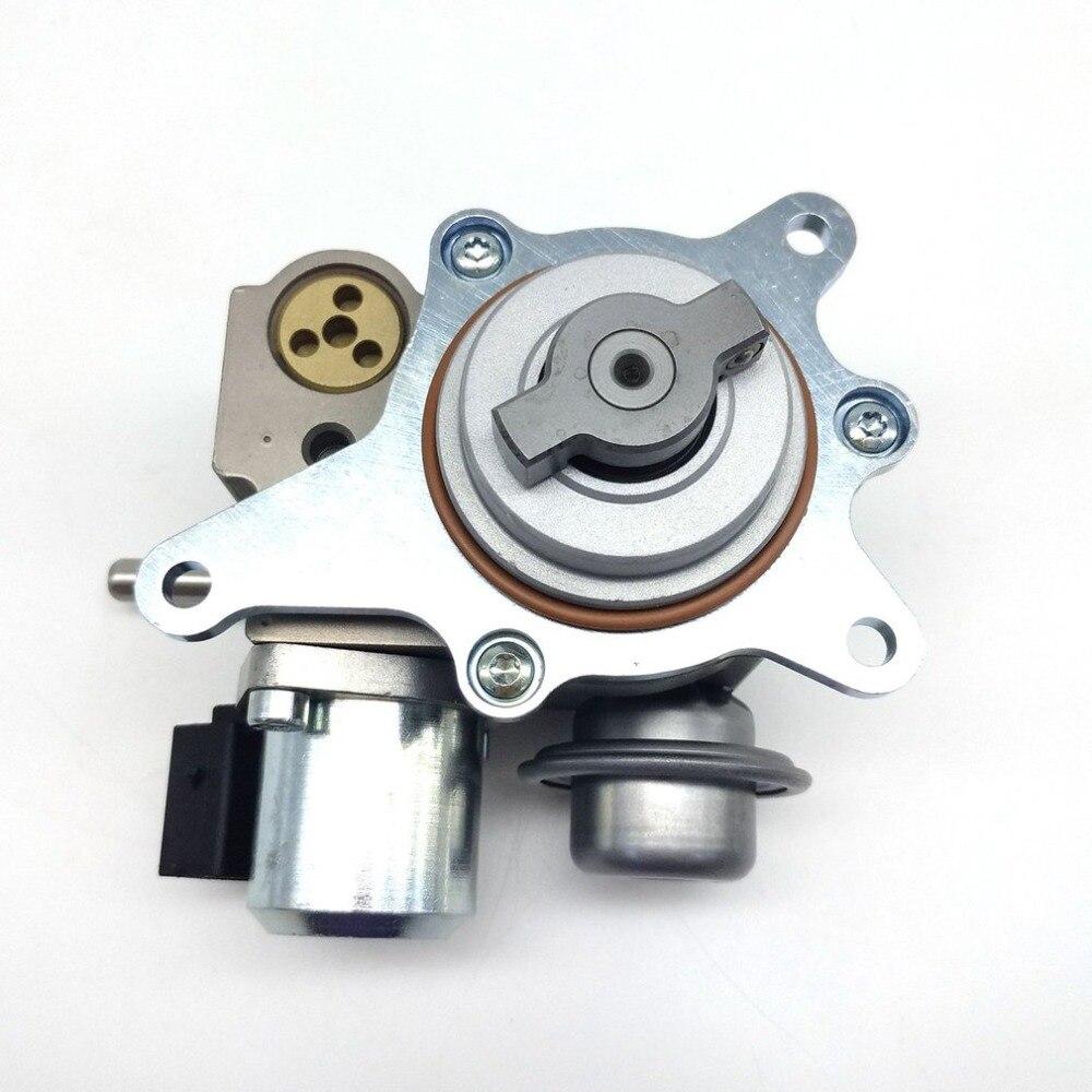 Топливный насос высокого давления для BMW MINI R55 R56 R57 R58 R59 1,6 T Cooper 13517588879