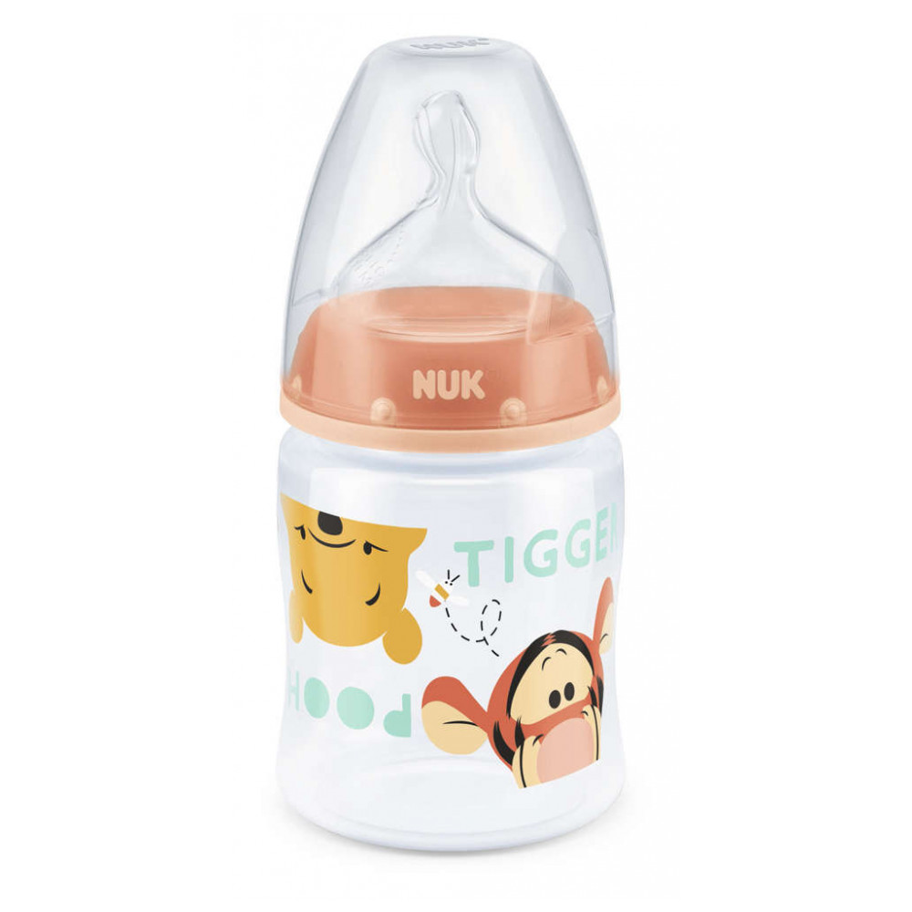 BottlesNUK866585Mother Kids Feeding Bottle Bottles