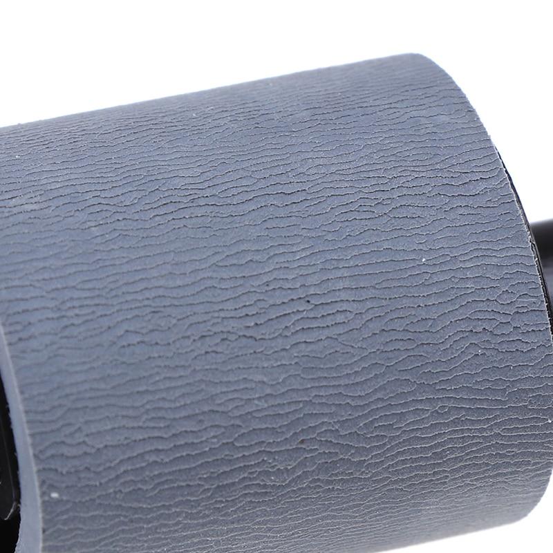 1 шт. Бумага ролик для samsung 4100 4200 1710 1510 4216 560 560R 565P 565PR