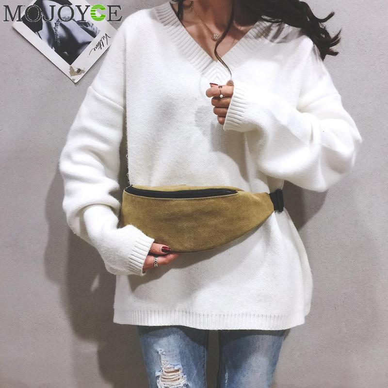 Canvas Casual Chest Bag Men Fanny Zipper Waist Belt Pack Outdoor Sport Shoulder Crossbody Bag Fashion Phone Pouch