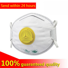 10 PCS 20 pcs!!! 24H send !!! Fast Delivery Face Mask  Dustproof masks Filter Filtration Protective Dust Mouth Mask mascarillas