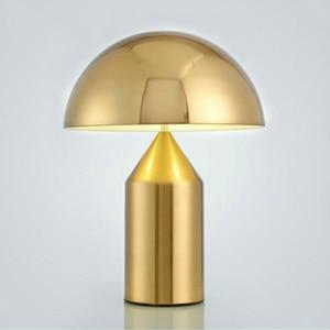 Postmodern Minimalist Table Li