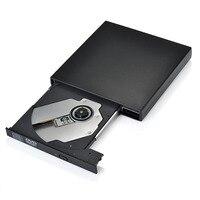 DVD Combo 2