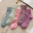 Fashion Women Sock C...