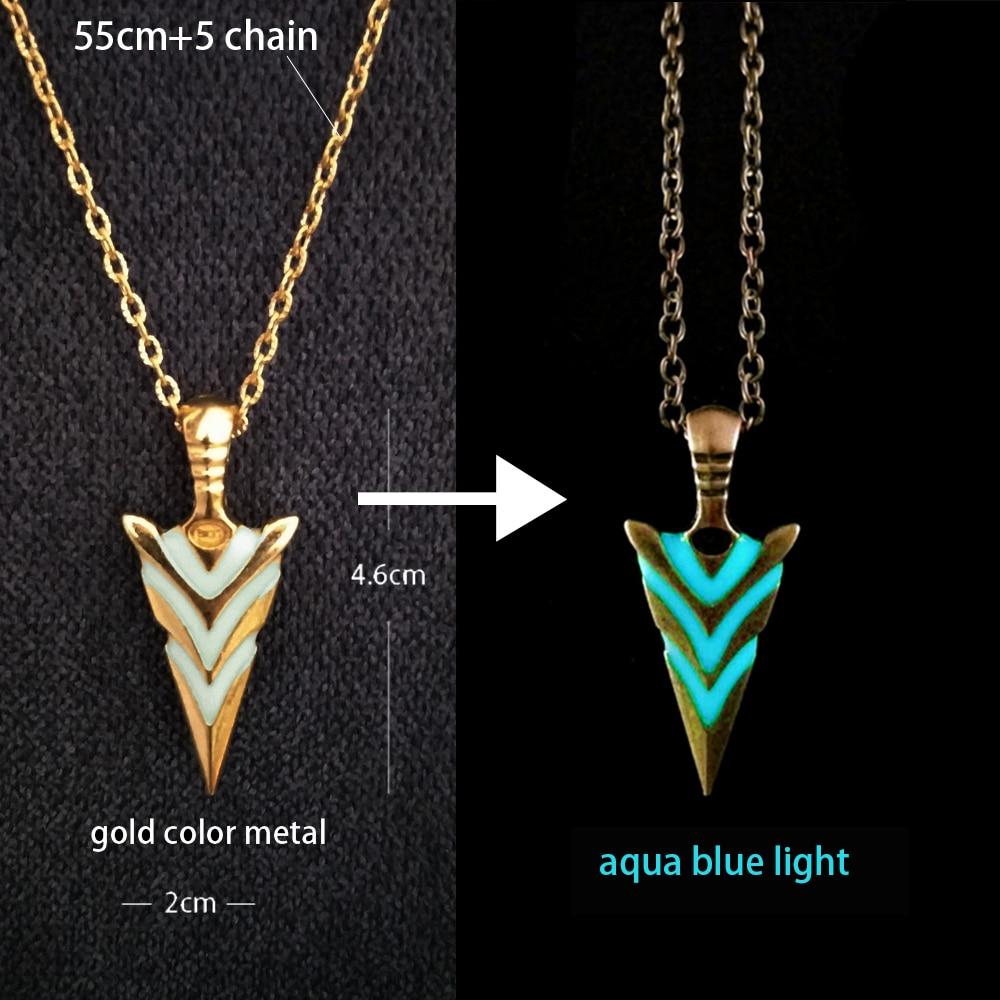 gold color metal