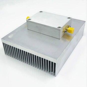 High linear RF power amplifier  RF Power Amplifier 45 1100MHz 4W Gain 32dB