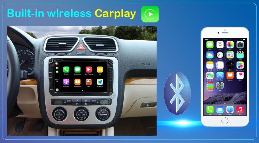 carplay 2
