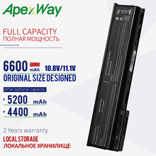 Laptop Battery for HP ProBook 640 645 650 655 CA06 G1 CA06XL CA09 HSTNN-LB4Y HSTNN-DB4Z HSTNN-DB4Y HSTNN-I15C LB4X jigu laptop battery bl06042xl bl06xl hstnn db5d hstnn ib5d hstnn w02c for hp for elitebook folio 1040 g0 g1 l7z22pa