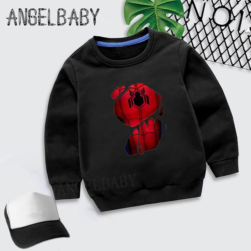 kids-hulk-font-b-marvel-b-font-captain-body-print-cartoon-hoodies-boys-girls-sweatshirt-children-autumn-tops-baby-cotton-clotheskyt5284