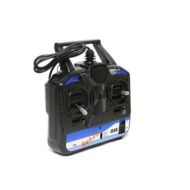 flysky rc simulator fs sm600 6ch usb 02