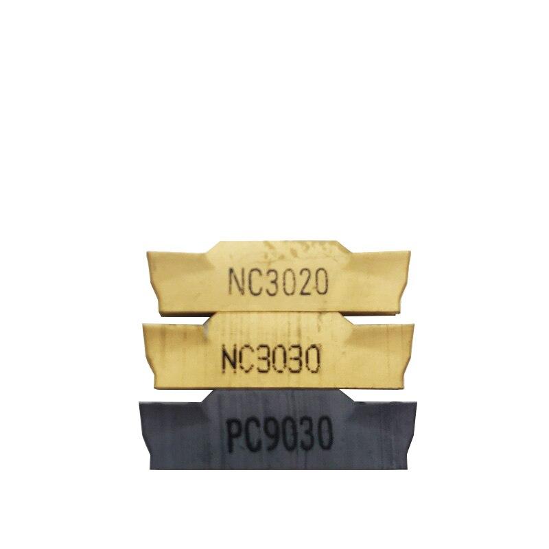 MGMN-PC9030.jpg-NC3020