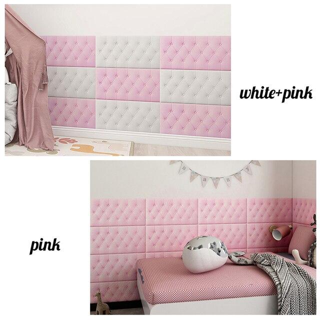 Self-adhesive wallpaper 5