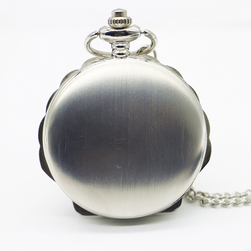 Fashion-Silver-Quartz-Pocket-Watch-Elegant-Shells-Decoration-Arab-Numerals-Display-Best-Gift-For-Men-Women (2)