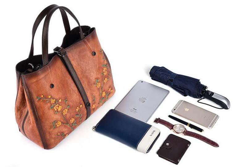 handbag-631 (22)