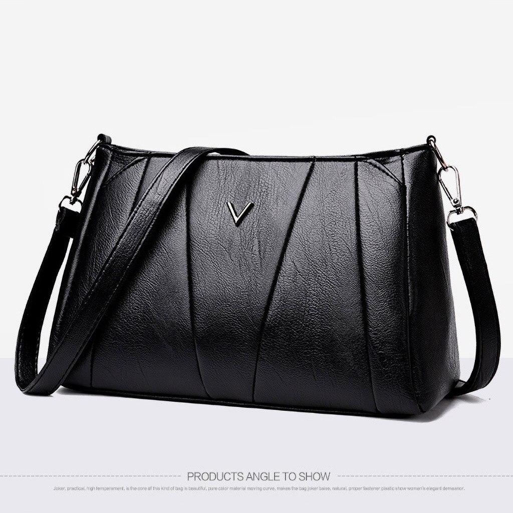 Maison Fabre Tote Bag Handbag Women Handbags Fashion Large Capacity Totes Bags Fashion Retro College Soft Leather Bag 1020