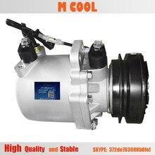 AC Air condictioning Compressor For DFSK Minibus OEM ATC-066-P11
