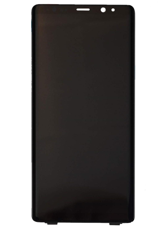 lcd n950n n950f display montagem da tela de toque