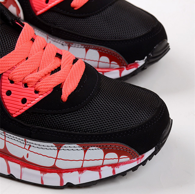 TOKYO GHOUL RUNNING Shoes