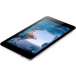 Image 3 - Globalny Rom HUAWEI MediaPad T2 7.0 cala LTE 4G telefon czterordzeniowy 2G RAM 16G Rom android 6 2MP 4100mah IPS T2 tablet pc 7 cali