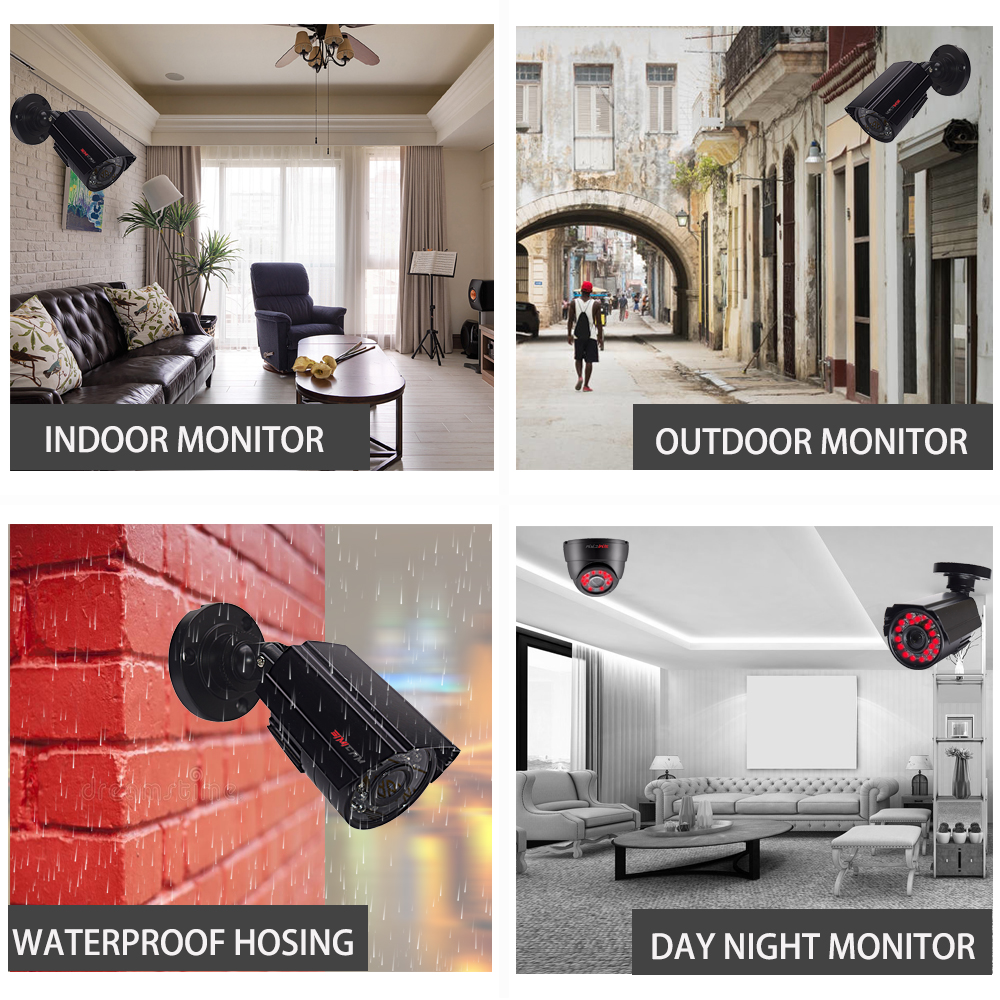 lowest price KERUI M7 Two-In-One Wireless Anti-theft Doorbell Welcome Device Motion Detection 433MHZ Convertible Function Strobe Light