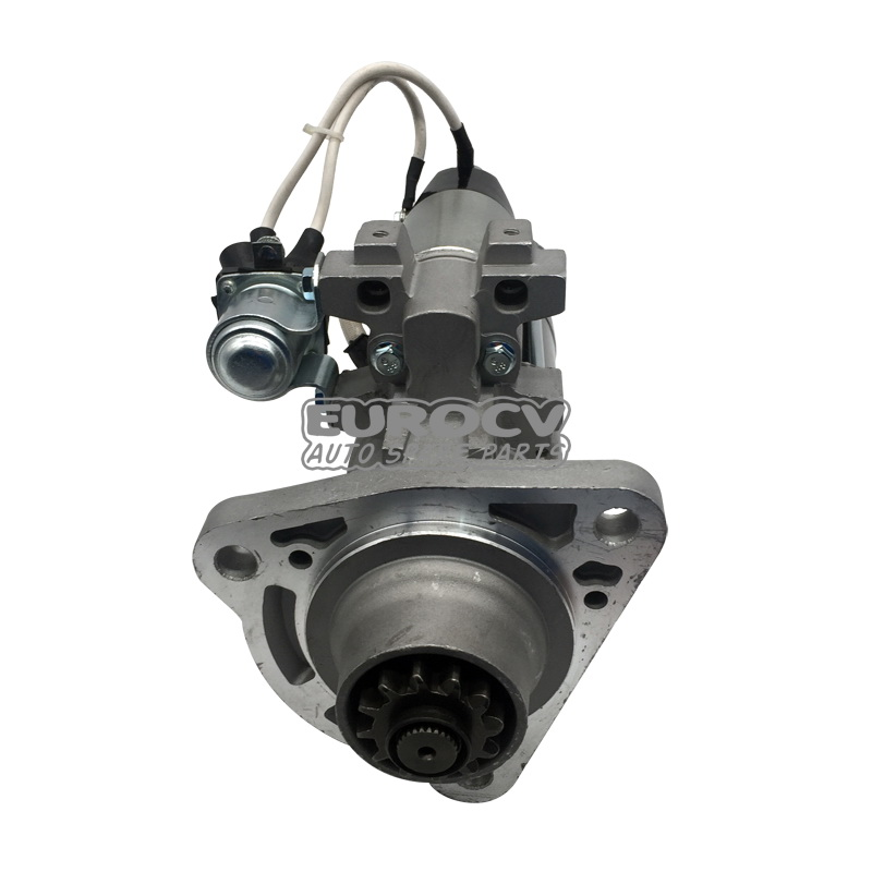Spare Parts For Volvo Trucks, VOE 21632127, Sarter