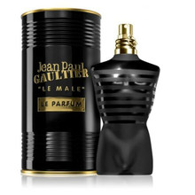 Best-selling Parfums Homme LE MALE Long Lasting Charm Male Cologne Fragrance Parfume for Men Original Body Spray